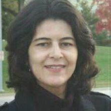 Andréa-Teixeira